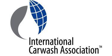 China Máquina de lavar carro TEPO-AUTO WF-501 ISO9001, Senhor autodry clean car wash fornecedor