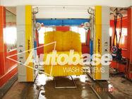 Lavagem de carros TEPO-AUTO WF-501 do derrubamento exportadores