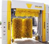 Lavagem de carros do rolo de TEPO-AUTO que pode lavar 20-30 carros pela hora exportadores