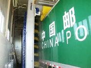 Arruela automática TEPO-AUTO de Bus&Truck